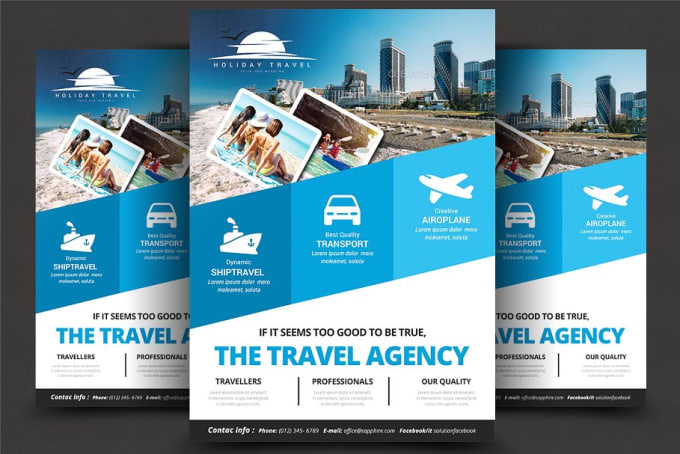 do-professional-flayer-and-brochure-design-in-24h