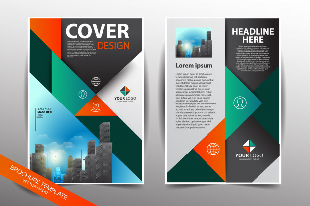pamphlet-design-template-with-city-background_17005-6