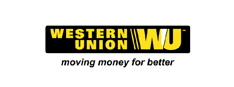 png-transparent-western-union-money-order-service-others-company-label-text-removebg-preview